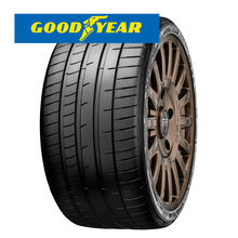 Goodyear Eagle F1 Supersport